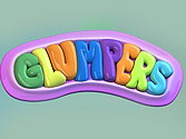 Image of Glumpers