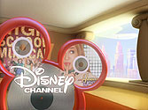 Image of Disney High School Musical