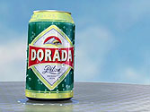 Image of Dorada Beer